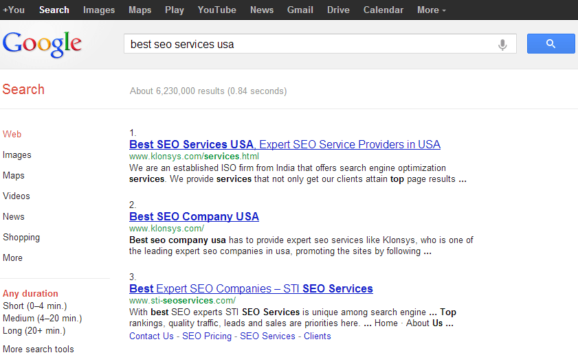 besseo_services-usa-google-search