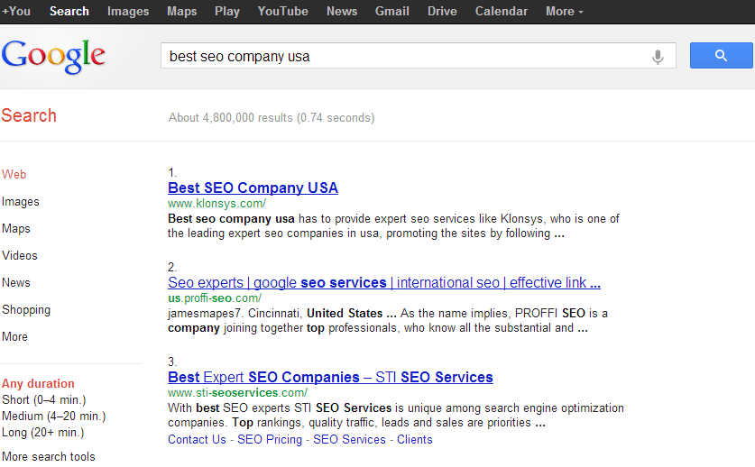 best-seo_company-usa-google-search