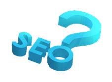 why seo important