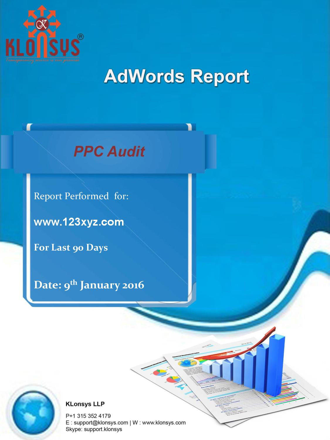 PPC Audit Report Format-page-001