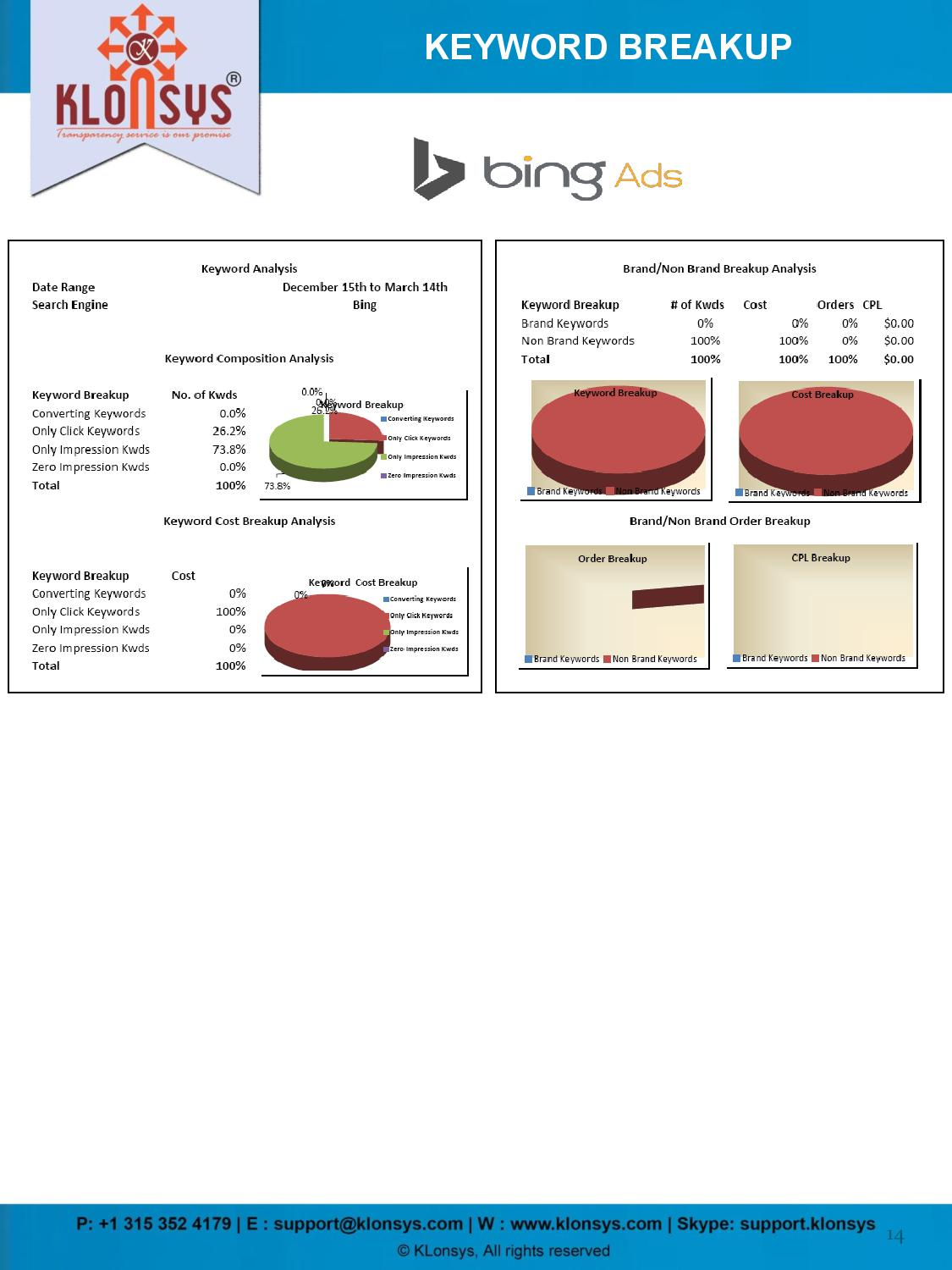 PPC Audit Report Format-page-014